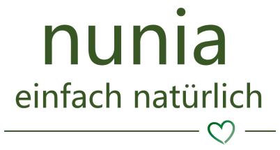 nunia-Logo